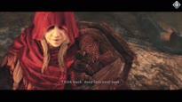 Dark Souls History Teil #2 - Die Geschichte wiederholt sich - Video
