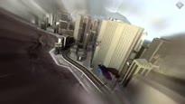 Top 10 Die schlechtesten Superhelden-Spiele - Video