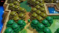 Nintendo auf der E3 Neues von Zelda: Link's Awakening und Luigi's Mansion 3 - Video