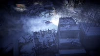 Wasteland 3 gamescom 2019 Patriarch of Colorado Trailer - Video