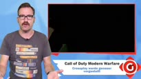 Gameswelt News Sendung vom 18.09.19 - Video