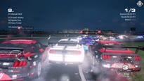 Die Rückkehr der Arcade-Racer Videotest zu GRID - Video