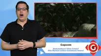 Gameswelt News Sendung vom 18.10.2019 - Video